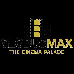 Globus Max Cinema Palace