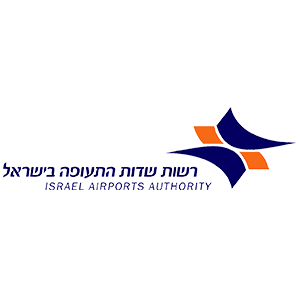 Isreal Airport Authority