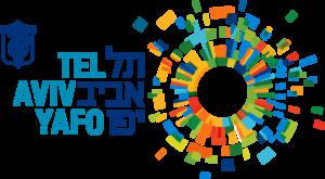 לוגו של עיריית יפו תל אביב