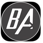 Blind Abilities App Icon