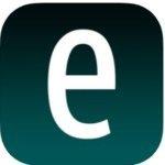 Envision App