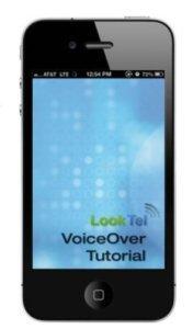LookTel App