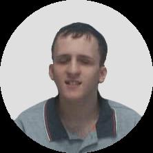 Profile picture of Adi Kushnir