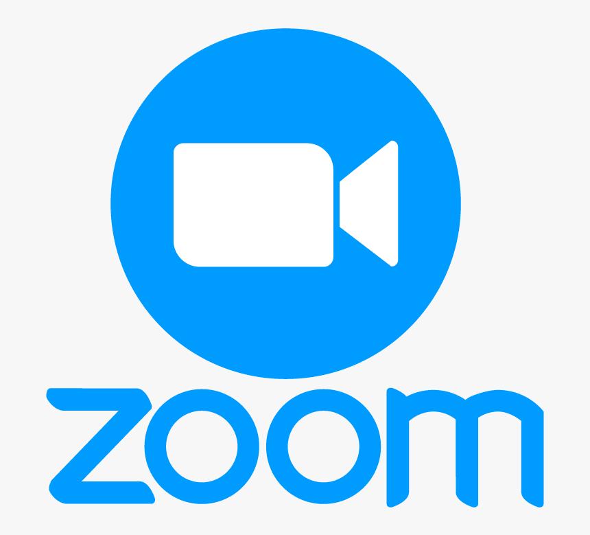לוגו של תוכנת זום