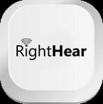 RightHear Beacon